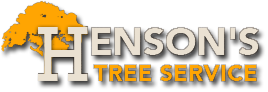 Tree Service Landrum SC | Tree Removal | Tree Trimming | Henson's Tree Service